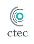 CTEC_logo_web