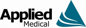 applied-medical-logo