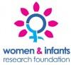 WIRF_logo